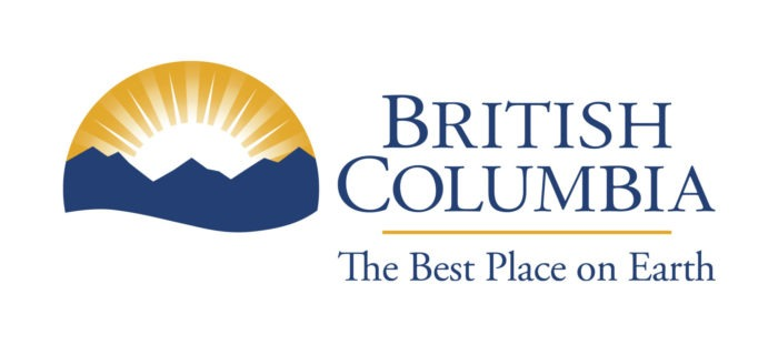 province-of-bc