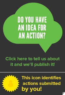 cta-actionidea2