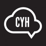 cyh-cloud-icon-black