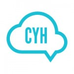 cyh-cloud-icon-blue1