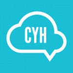 cyh-cloud-icon-blue2