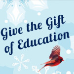 Gift-of-edu_donate-button