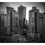 coal-harbour-745800_1280