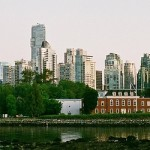 vancouver-1093742_640