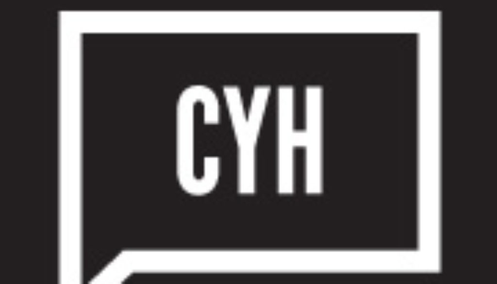 cyh-box-icon-black