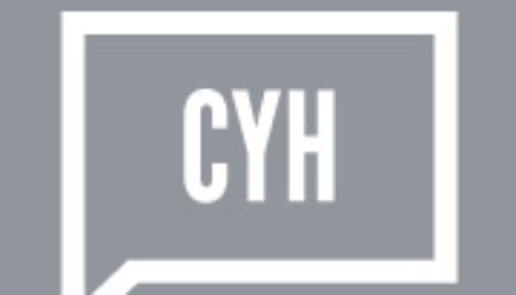 cyh-box-icon-grey2