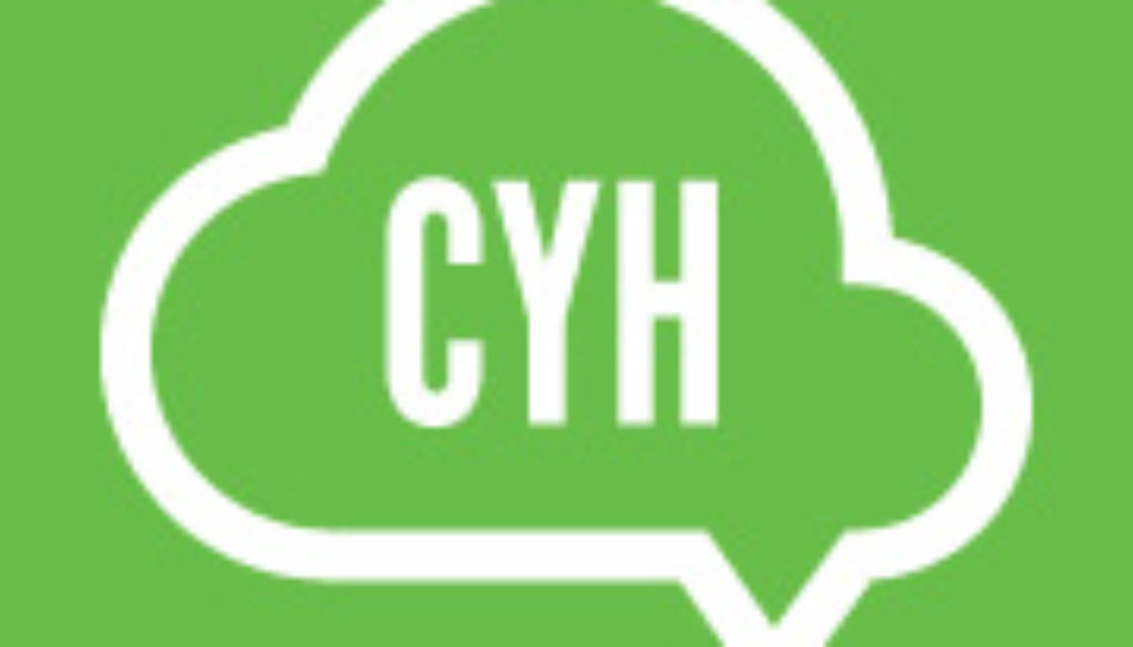 cyh-cloud-icon-green2