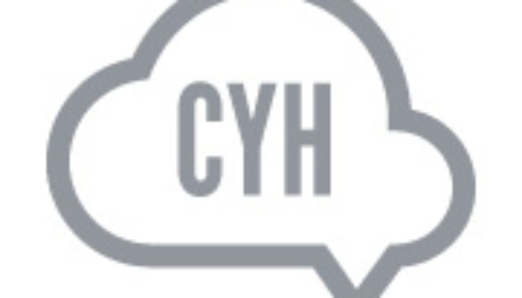 cyh-cloud-icon-grey1