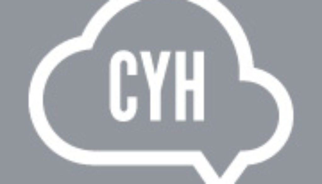 cyh-cloud-icon-grey2