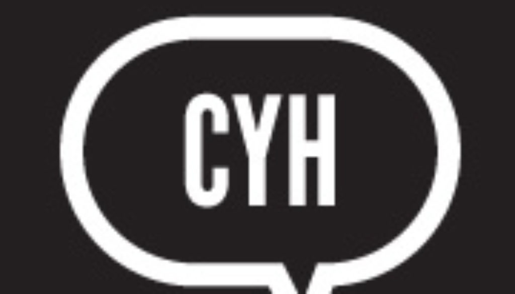 cyh-oval-icon-black