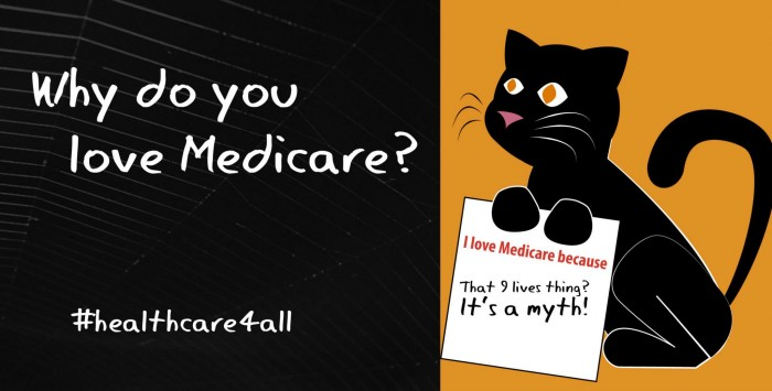 06_monsters4medicare_cat